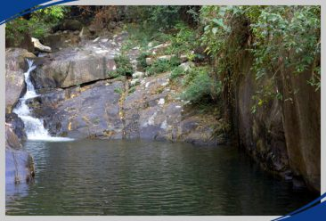 Экскурсия из Паттайи в Затерянный Мир