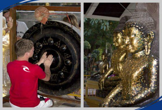 Изумительный Таиланда экскурсия из Паттайи