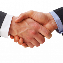 Работа и сотрудничество