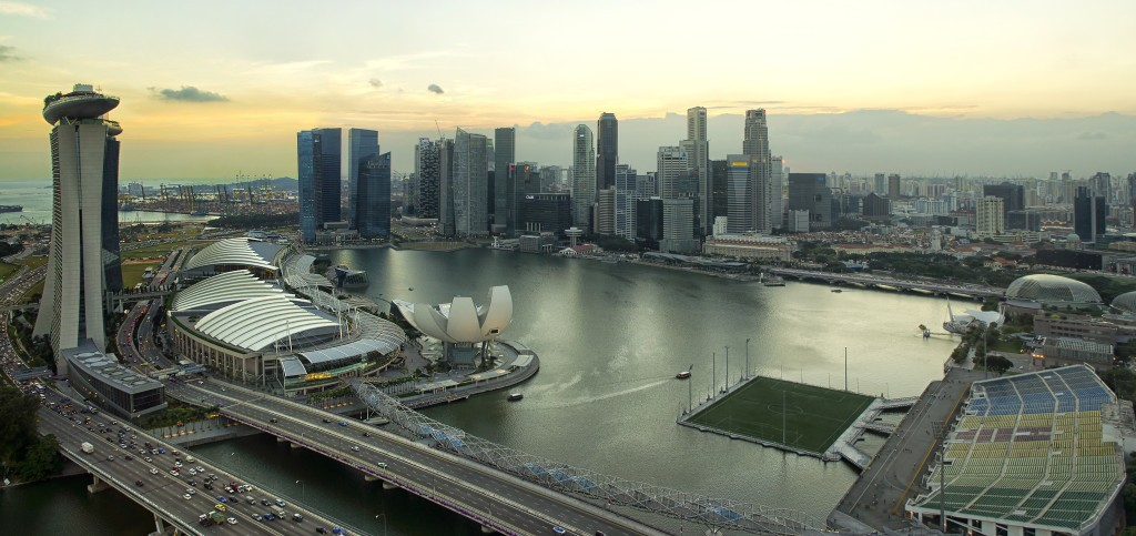 singapore_flyer_view