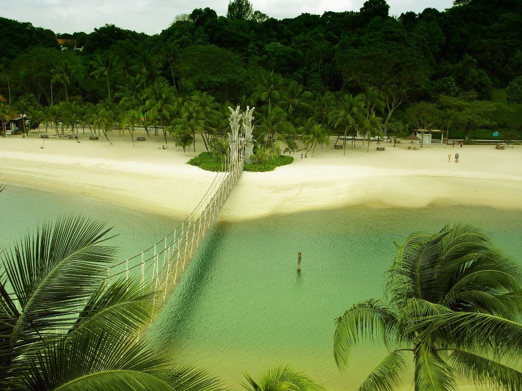 singapore_sentosa_island_