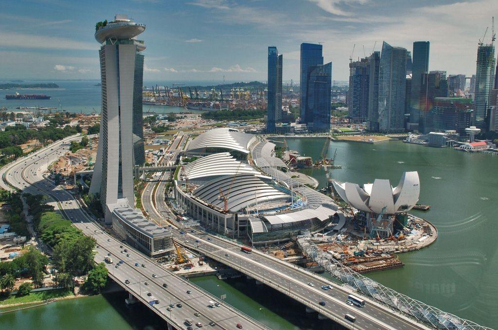 Паттайя сингапур сайт туров в тайланд иркутск цены