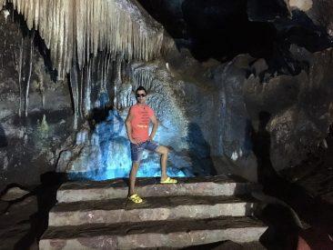 Земля Королей и Альпака парк